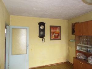 2-pokojowe rozkładowe mieszkanie na Dąbrowie